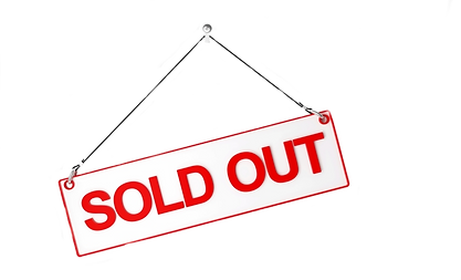 92-928215_download-sold-out-sold-out1.png