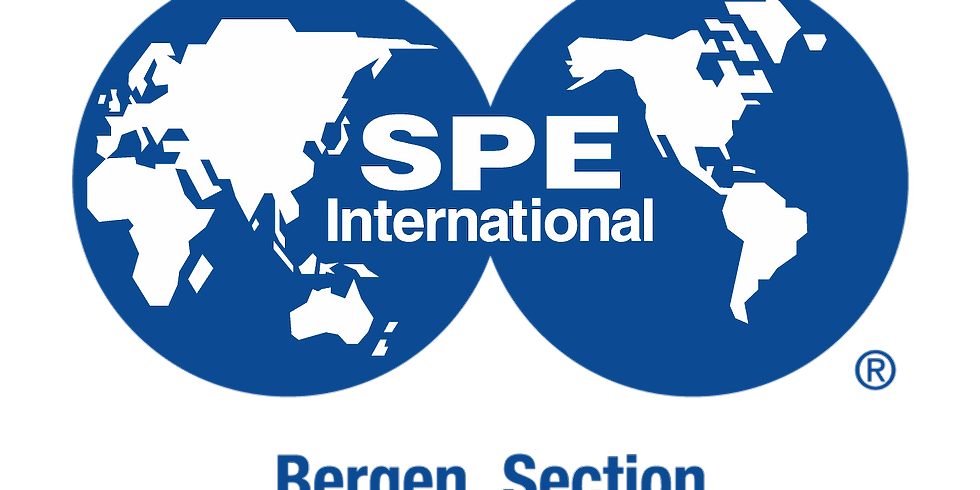 SPE Bergen General Assembly 2021
