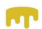 k-csロゴ.png