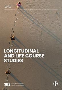 LLCS cover.jpg