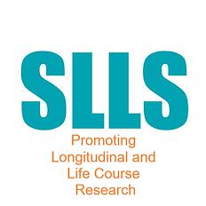 SLLS logo.png