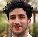 Ignacio-Madero-2020_edited.jpg
