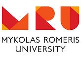 Mykolas-Romeris-University-MRU-logo.png