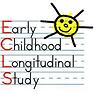 ecls_logo.png