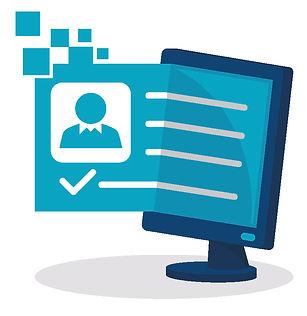 Online registration icon.jpg