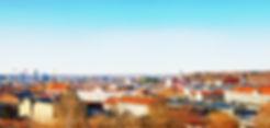 Vilnius Enh.jpg