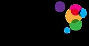 Closer_Logo-2018-strapline-below_edited.