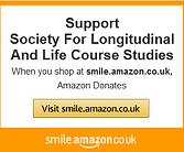 SLLS AmazonSmile banner.png