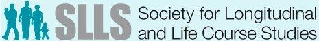 SLLS Logo (3).jpg