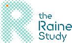 The Raine Study Logo .jpg