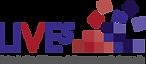 logo-nccr-lives.png