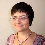 katarina Millova.jpg