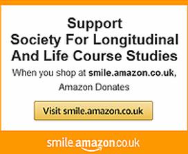 SLLS AmazonSmile banner.webp