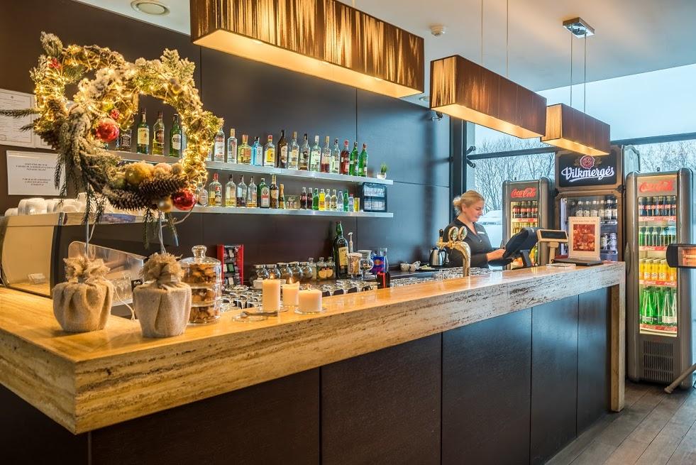 Bar-Panorama