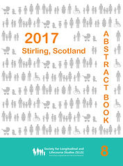Stirling abstract book cover 2017.jpg