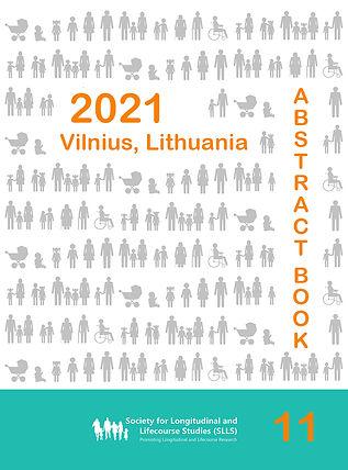 Vilnius abstract book cover 2021.jpg