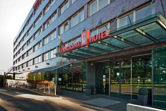 Panorama Hotel 1.jpg