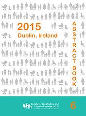 Dublin abstract book cover 2015.jpg