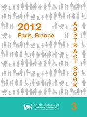 Paris abstract book cover 2012.jpg