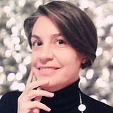 Laura Arosio.jpg