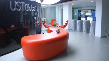 3i Program with UST Global on Job Market & Recruitment Aspects