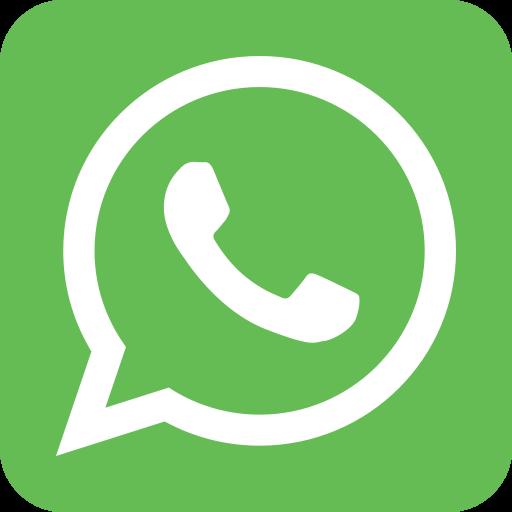 whatsapp_PNG15