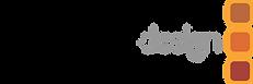 124-1246301_blackmagic-design-logo-black