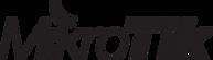 Mikrotik-logo.png