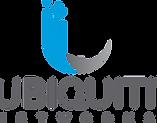 Ubiquiti_Logo.webp