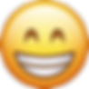Happy_Emoji_Icon_5c9b7b25-b215-4457-922d