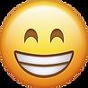 Happy_Emoji_Icon_5c9b7b25-b215-4457-922d