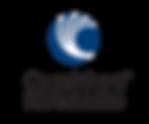8BF6A1E1-5056-B779-2478503A636B0C5A-logo