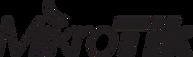 Mikrotik-logo.webp
