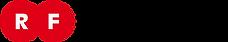 RF-elements_Horizontal_Color.webp