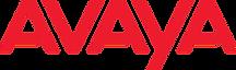 Avaya_logo_logotype.png