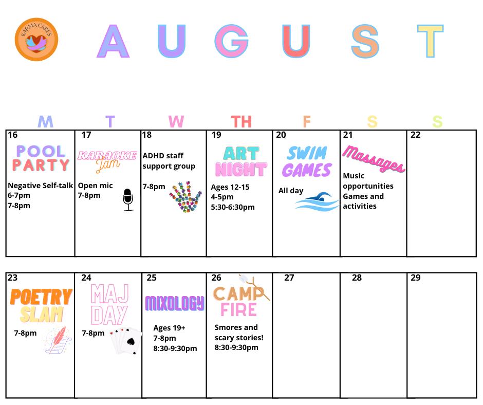 POLA web weekly calendar.png