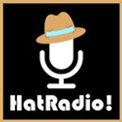 Hatradio!.jpeg