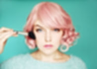 Brushes - Bella Mademoiselle Cosmetics - USA
