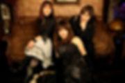 aphasia(グループ).jpg