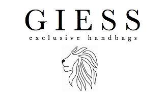 Logo GIESS.jpg