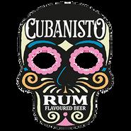 Cubanisto.png