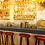 Thumbnail: Mampara para bares, oficinas. Soportes en mostrador o mesa. 80x60cm