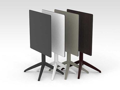 Mesa Quatro Fold (abatible)