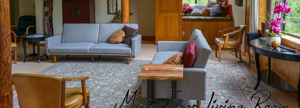 Lodge Living Room 2.png