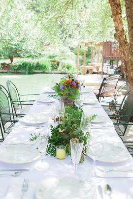 Table Setting_Bren.jpg