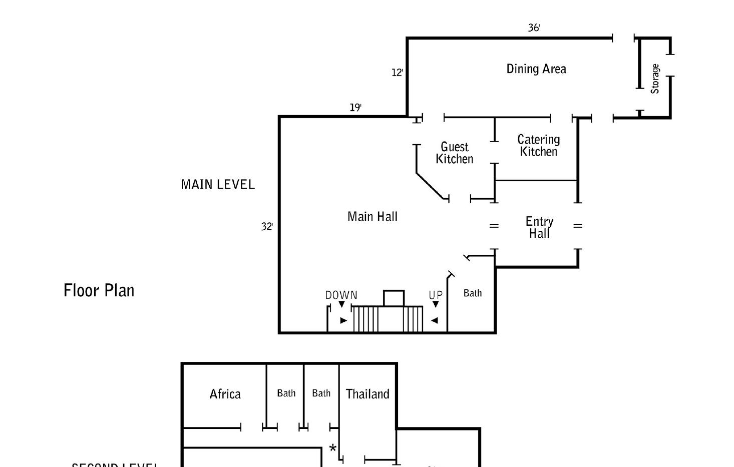 Upper Lodge Floor Plan.png