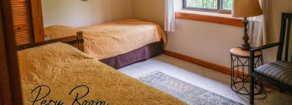 Bedroom 10 - Peru Room.png