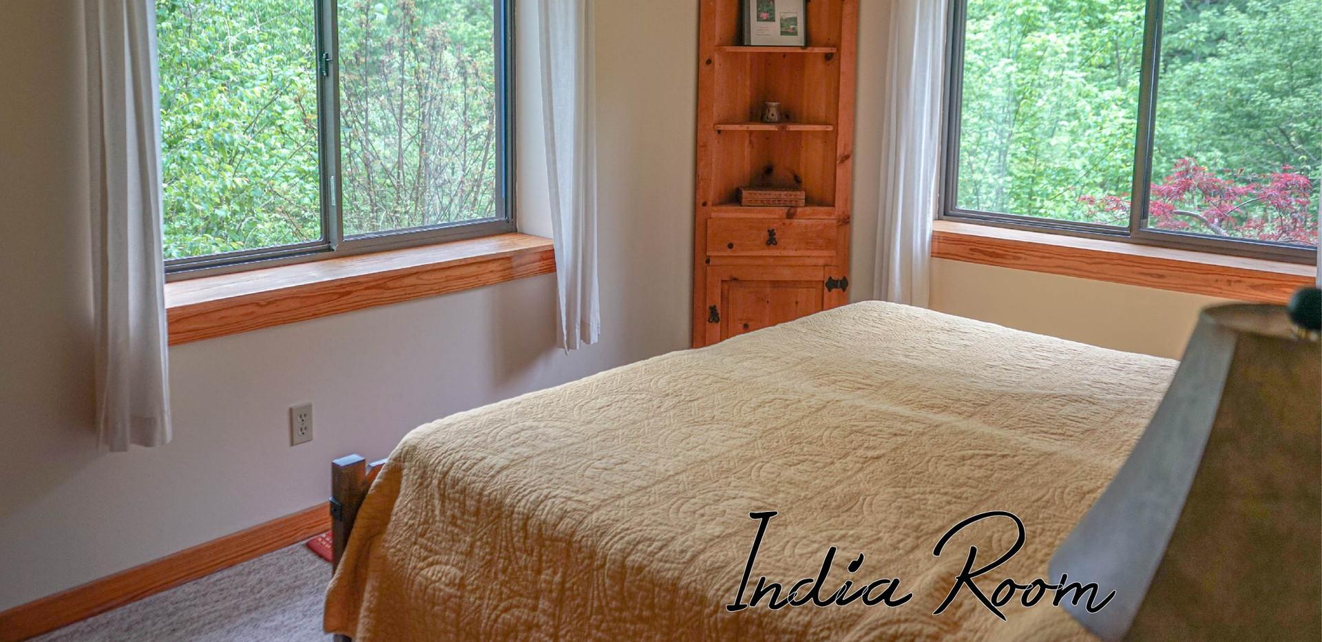Bedroom 9 - India Room.jpg