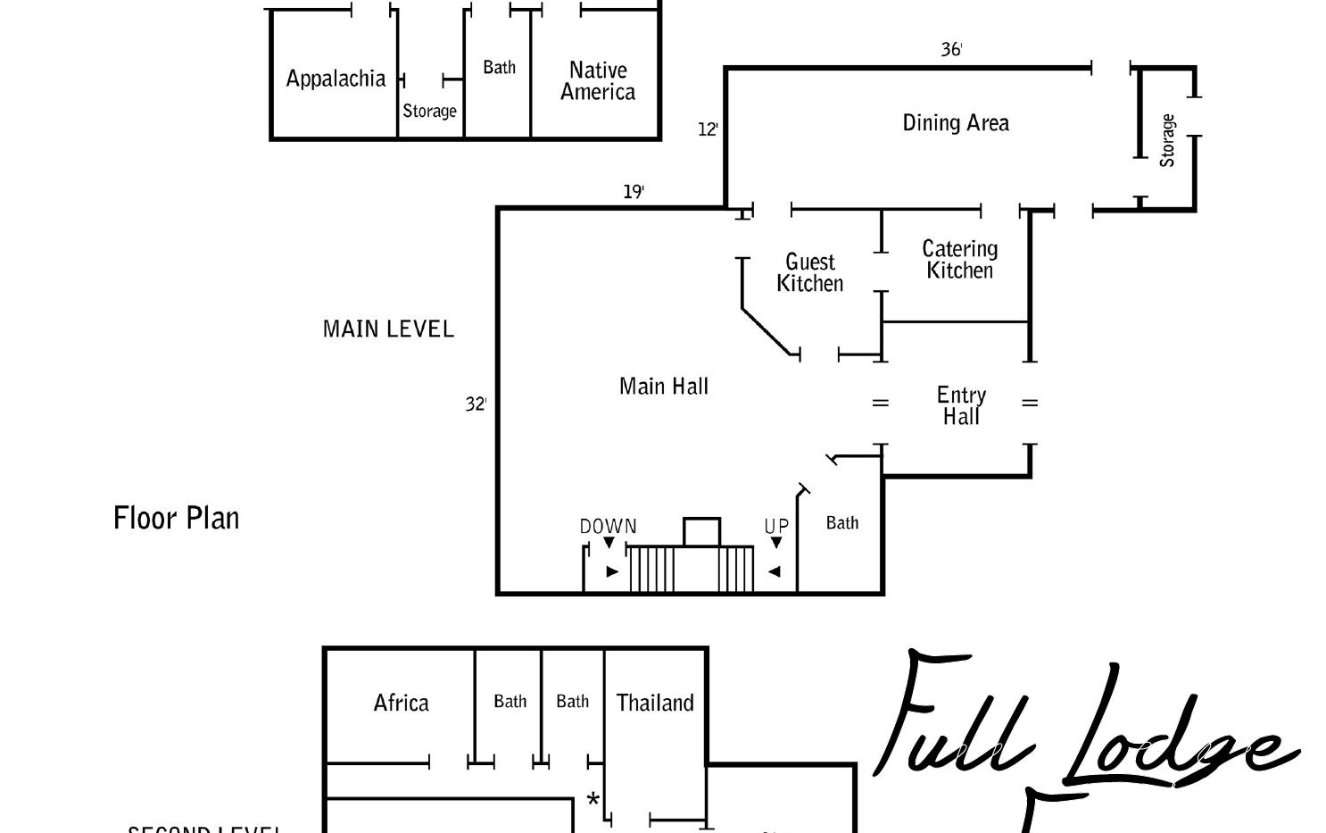 Full Lodge Floor Plan.png