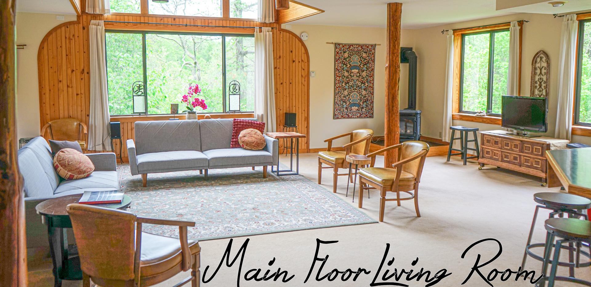Lodge Living Room.png